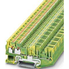 PT 2,5-QUATTRO-2P-PE photo du produit