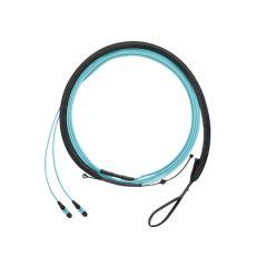 OS2,12-Fiber,RH,MPO-LC P/P,LSZ photo du produit