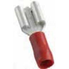CLIP ROUGE 1,52-2.8 X 0.3 photo du produit