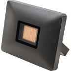 FLOMMAXI GRAPH 42W LED 4K photo du produit