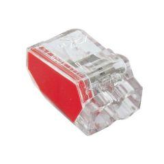 Boîte de connecteur Mini Conne photo du produit