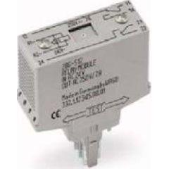 Fiche de relais AV. 2 RT AC 22 photo du produit