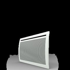 AIXANCE DIGITAL 750W HORIZ. BL photo du produit