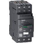 Disjoncteur 80A Everlink photo du produit