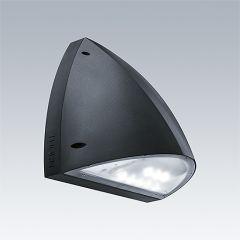 PIAZZA II LED 1690-830 HF ANT photo du produit