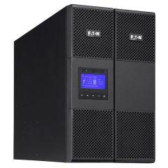 Eaton 9SX 6000I RT3U photo du produit