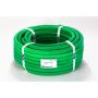 CONDUIT FENDU VERT STA 32-50 photo du produit