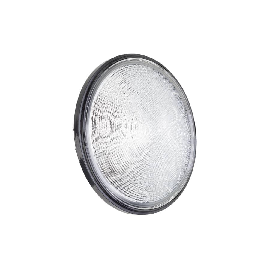 Sylvanialumiance Lamp New2014 Par56 Led Blanche 0060541 wZilOPuTkX