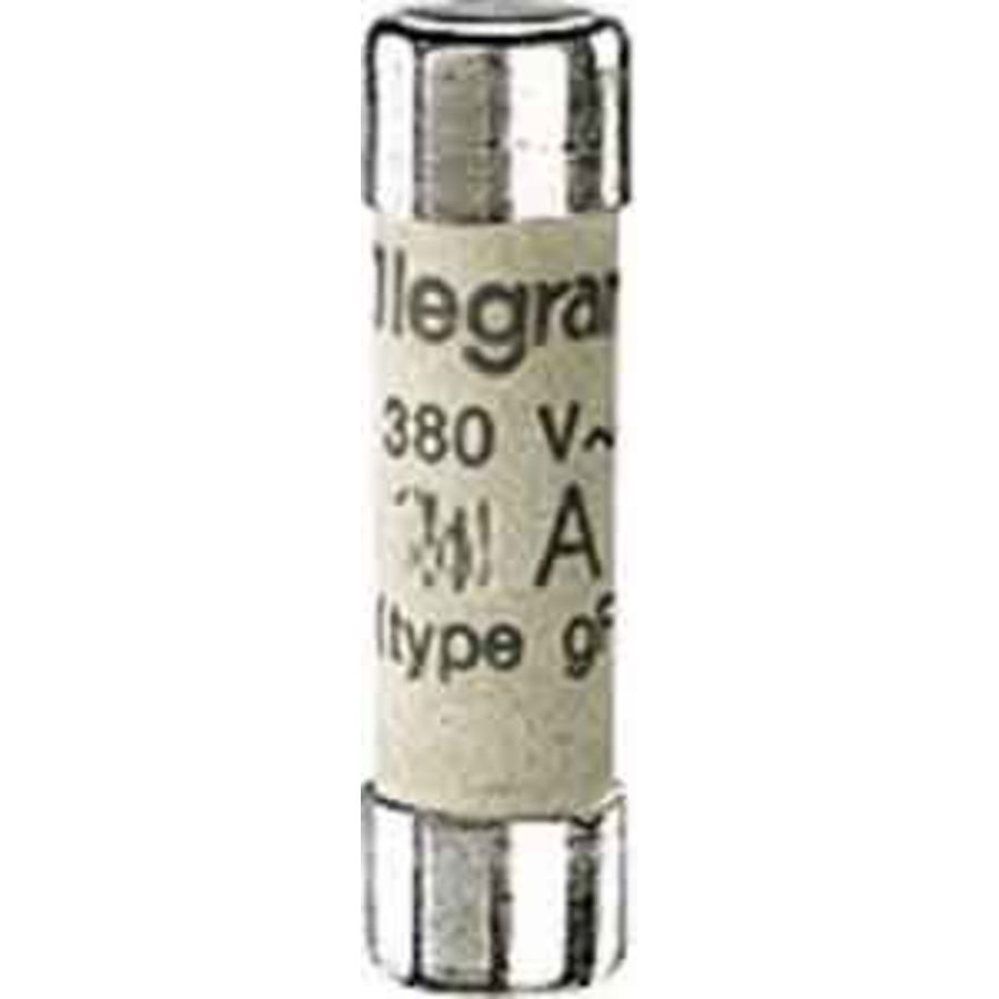 Legrand 014025/fusible 14/x 51/mm 25/A Type AM