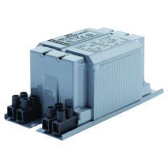BSN 100 K302-A2-ITS 230V 50Hz photo du produit