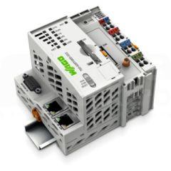 Automates PFC200 Application p photo du produit