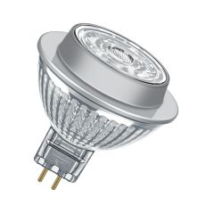 LED OSR DIM MR16 50 840 GU5.3 photo du produit