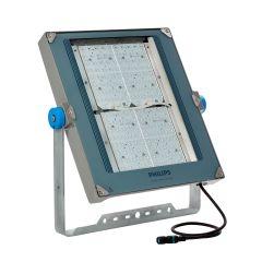 BVP140 LED360-4S 31K3-740 PSD photo du produit