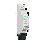 SL KNX IP Routeur secure photo du produit