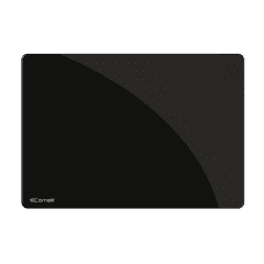 Cadre absolute noire pour ONE photo du produit