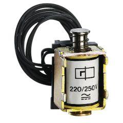 DPX-IS 250-630 DECLENCH. M.T. photo du produit