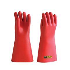gants isolants cei classe 3 t- photo du produit