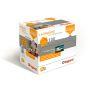 DISTRIBOX CL.SECHES P50MM X100 photo du produit
