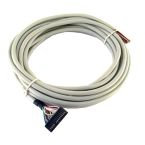 3M CABLE,CNTR FOR EXTENSI photo du produit