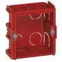 BATIBOX MACONN.1POSTE P30MM photo du produit