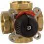 VANNE TERMOMIX CPACT 4V 3/4 photo du produit