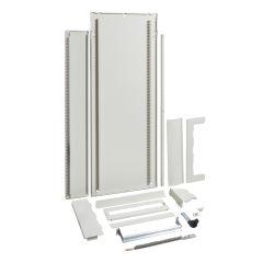 Prisma - armoire Pack 250 -27M photo du produit