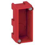 BATIBOX MACON.1-2POST 1M P40MM photo du produit
