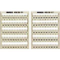 Marquage WSB Vertical L3 (10 photo du produit