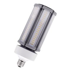 LED Corn Warm E27 54W 2700K 10 photo du produit