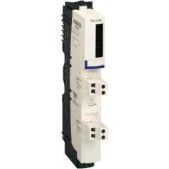 24VDC PDM STANDARD KIT CO photo du produit