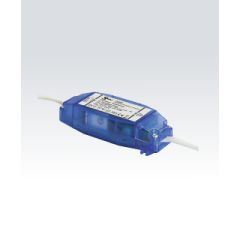 Transfo elec 4-60VA IP20 12V photo du produit