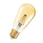 LED OSR 1906 EDI E27 420lm photo du produit
