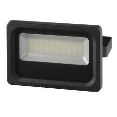 TORNADO 2 PROJ LED 20W 3000K N photo du produit