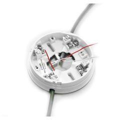 Socle detecteur conv. ss diode photo du produit