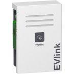 EVLINK PKG EVO MURALE 22K photo du produit