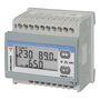 CPT D'ENERGIE COMPACT 3PH, 5A photo du produit