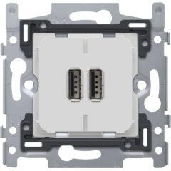 CHARGEUR USB photo du produit
