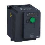 ATV320 1,5kW 200V 1PH CPT photo du produit