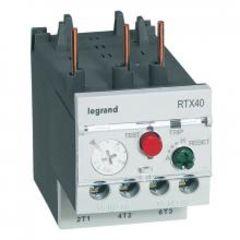RTX RELAIS 6-9A D T2,3 photo du produit