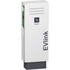 EVLINK PKG EVO PIED 22KW photo du produit