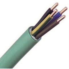 FRN1X1G1 3G2,5 RPC COUPE photo du produit