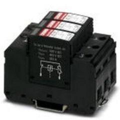 VAL-MS 600DC-PV-2+V photo du produit