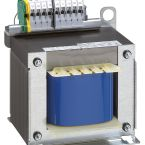 TRANS.230-400-115-230V 1600VA photo du produit
