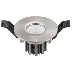 STORM ENC LED FIXE 8.5W IP65 A photo du produit