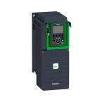 ATV630 7,5KW 400V IP21 photo du produit