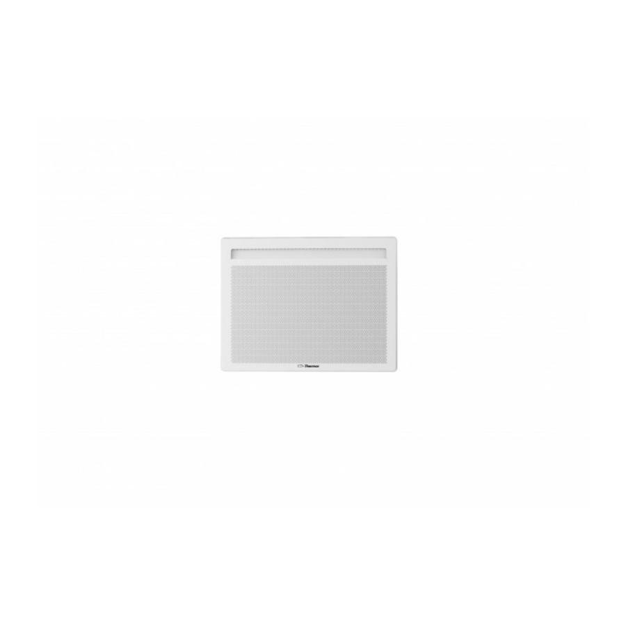 Radiateur Thermor AMADEUS 2 H BLC 1500W