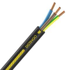 DISTINGO U-1000 R2V 3G2.5 photo du produit
