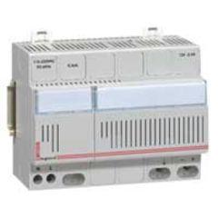 ALIM.STAB.230VAC 5VDC 2,5A photo du produit