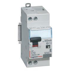DX3 1P+NG C10 4,5-6K AC 300MA photo du produit