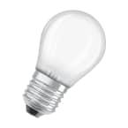 LED FIL OSR CLP40 827 E27 photo du produit